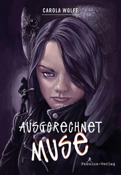 Ausgerechnet Muse eBook
