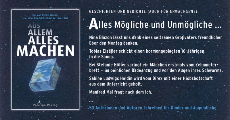 Fabulus Verlag