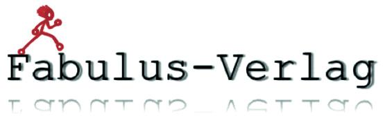 Fabulus-Verlag