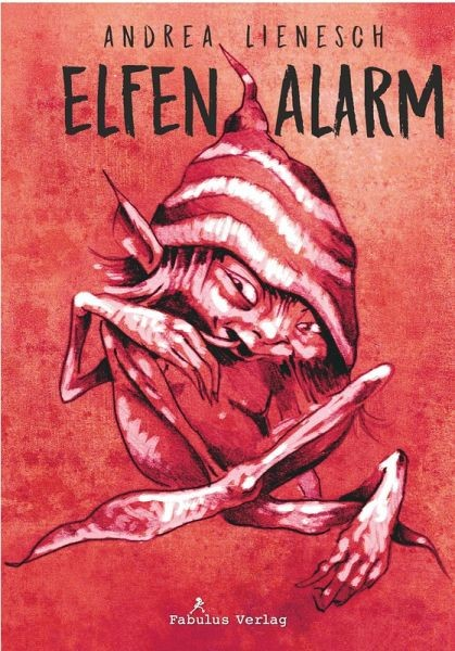 Elfenalarm eBook