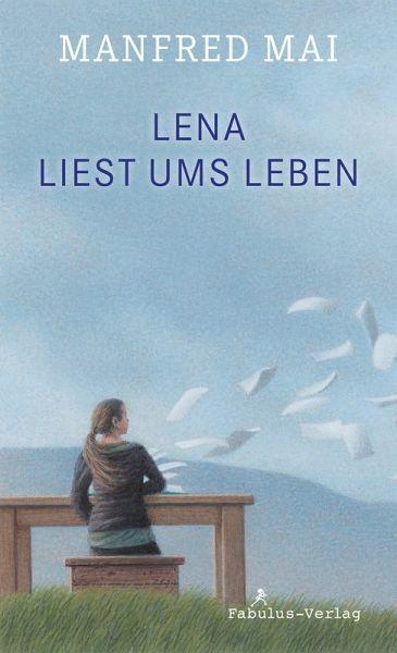 Lena liest ums Leben eBook