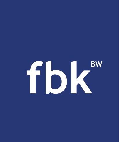FBK-Logo-blau-BaWu