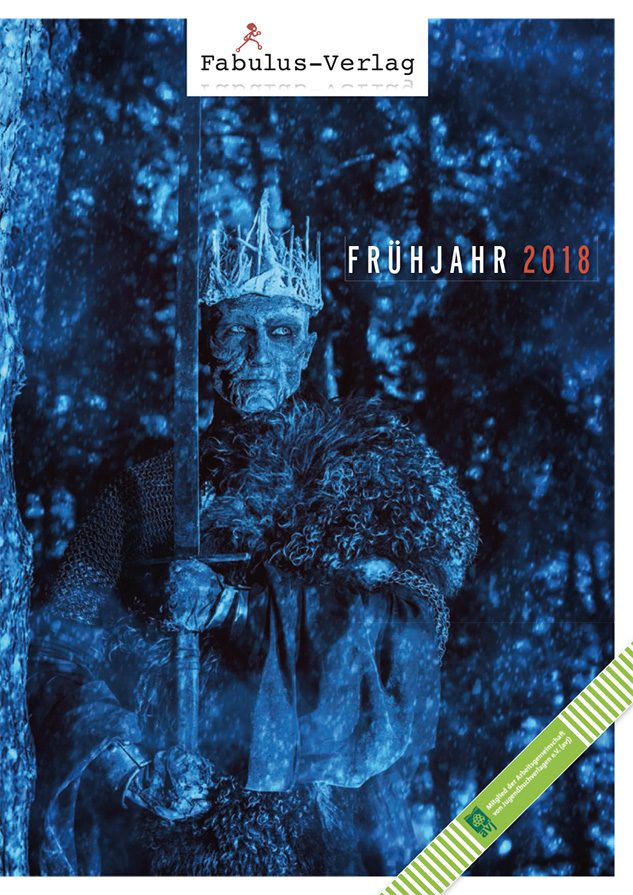 fabulus-Verlag-Vorschau-Fr-hjahr-2018-Cover